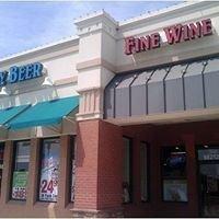 Olney Beer & Fine Wine