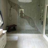 SM Tile Design LLC