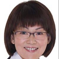 Mei Lau