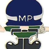 MP Surplus Outdoors Inc.