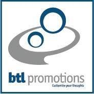 Btl promotions