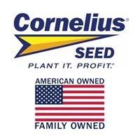 Cornelius Seed