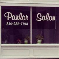 Parlor Salon