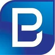 BPL International Ltd