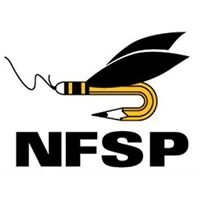 National Fishing in Schools Program