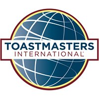 Toastmasters District 54