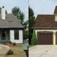 A.W. Cullere Custom Roofing and Home Improvement