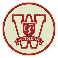 Withrow Home and School