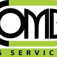Komb Ag Services