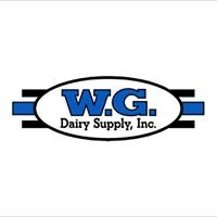WG Dairy Supply, Inc