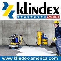 Klindex America Corp