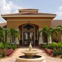 Pineapple Cove Distinct Apartment Homes