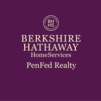 Berkshire Hathaway HomeServices PenFed Realty Tysons/McLean & Oakton