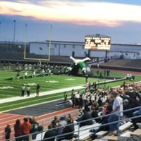 Iowa Park High School