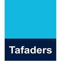 Tafaders