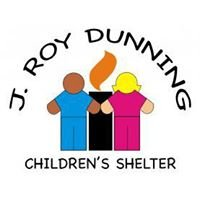 J Roy Dunning Children's Shelter