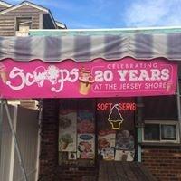 Scoops Ice Cream SIC