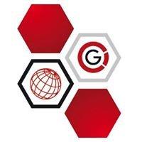 Concrete Grinding Ltd