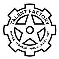 Talent Factory Arts & Dance
