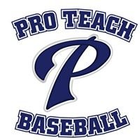 Pro Teach Baseball
