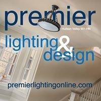 Premier Lighting & Design