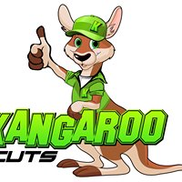 Kangaroo Cuts Landscape Corporation