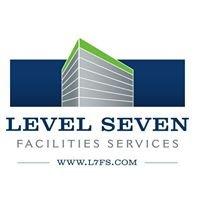Level Seven Facilities Services