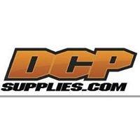 DCP Supplies
