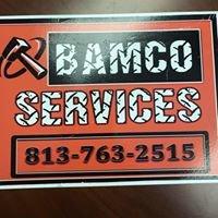 BamCo Services LLC
