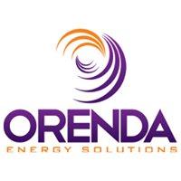 Orenda Energy Solutions
