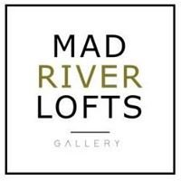 Mad River Lofts Gallery