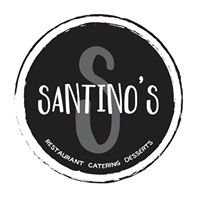SANTINO's formerly known as Cool Cravings