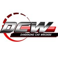 Dandenong Car Wreckers