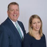 Kenosha South Shore Group-Thrivent Financial