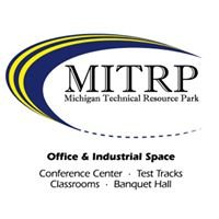 Michigan Technical Resource Park