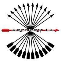 Archery LA, LLC