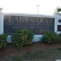 Lakewood Community School