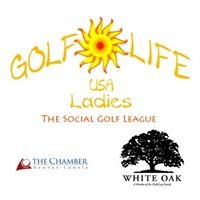 Golf Life Ladies - Public League
