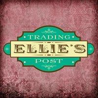 Ellie's Trading Post
