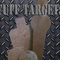 TUFF Targets