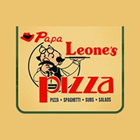 Papa Leone's Pizza
