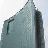 Bangalore World Trade Centre