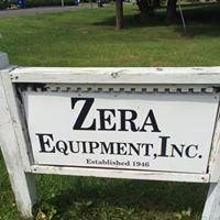 Zera Power Equipment llc