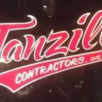 Tanzillo Contractors Inc.