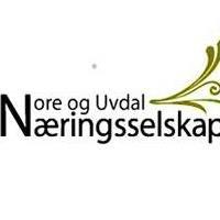 Nore og Uvdal Næringsselskap
