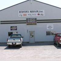Elmer's Repair