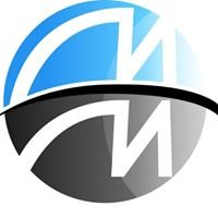 Meridian Marine Services