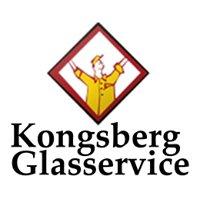 Kongsberg Glasservice