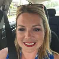 Andrea Murphy, Realtor - FC Tucker Emge Realtors