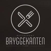Restaurant Bryggekanten